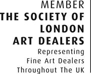 Member - The Society of London Art Dealers